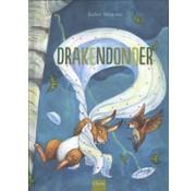 Clavis Drakendonder