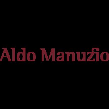 Uitgeverij Aldo Manuzio