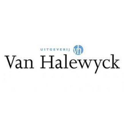 Uitgeverij Van Halewyck