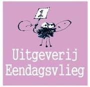 Uitgeverij Eendagsvlieg