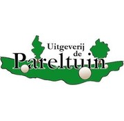 Uitgeverij de Pareltuin