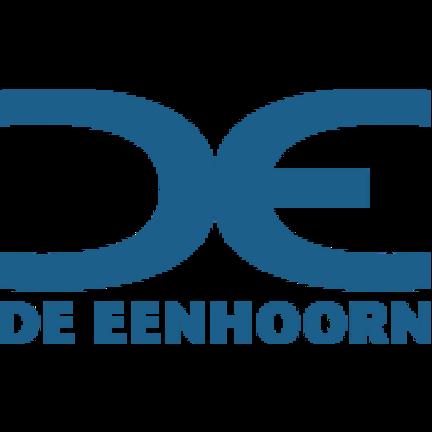 Uitgeverij de Eenhoorn