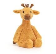 Jellycat Knuffel Giraf Cushy Giraffe