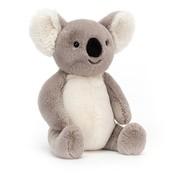 Jellycat Knuffel Koala Kai