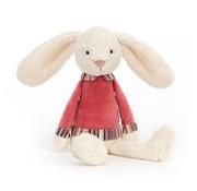 Jellycat Knuffel Konijn Lingley Bunny