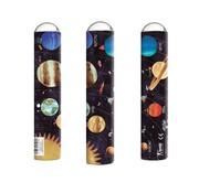 Londji Caleidoscoop Planets