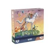 Londji Pocket Puzzel My Unicorn 100 pcs