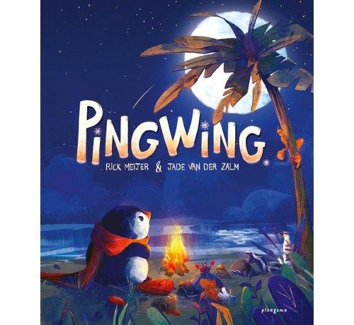 WPG Pingwing