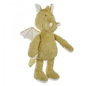 sigikid Organic Soft Toy Dragon
