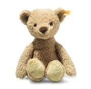 Steiff Knuffel Soft Cuddly Friends Thommy Teddy Bear