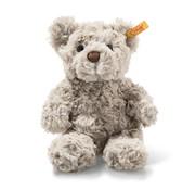 Steiff Knuffel Honey Teddybeer 18 cm