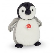 Hermann Teddy Knuffel Pinguin 24 cm
