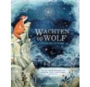 Christofoor Wachten op Wolf