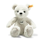 Steiff Knuffel Heavenly Hugs Benno Teddy Bear Cream