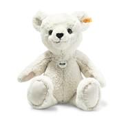 Steiff Knuffel Heavenly Hugs Benno Teddy Bear Cream 42 cm