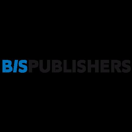 BIS Publishers