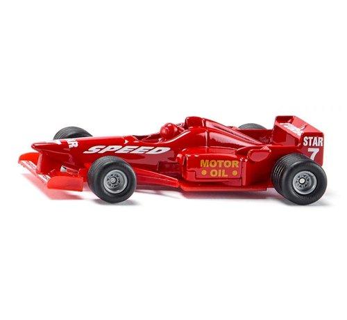 siku Formule 1 Racewagen