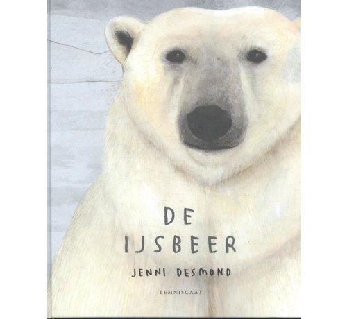 Lemniscaat De ijsbeer