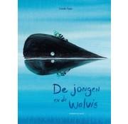 Lemniscaat De jongen en de walvis