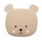JaBaDaBaDo Kussen Teddy