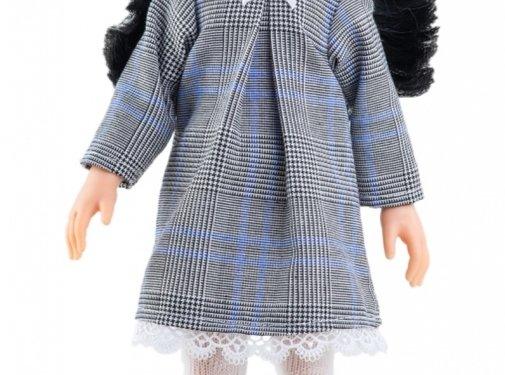 Paola Reina Doll Amigas Liu 32 cm