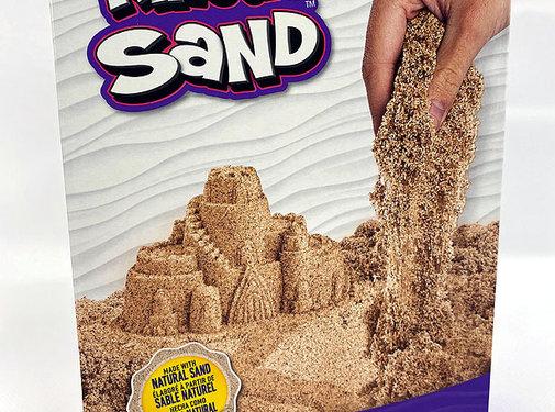 Spin Master Kinetic Sand 2.5 kg