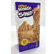 Spin Master Kinetic Sand 1 kg