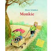 Lemniscaat Monkie