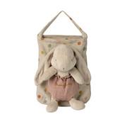 Maileg Bunny Holly 25 cm