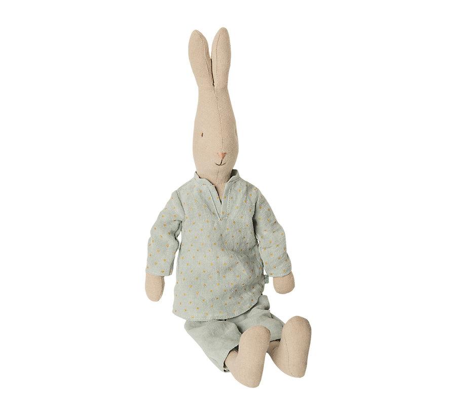 Rabbit Size 3 Pyjamas 49 cm