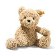 Steiff Jimmy Teddy Bear 30 cm