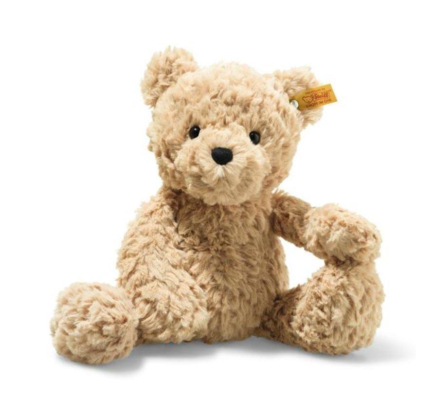 Jimmy Teddy Bear 30 cm