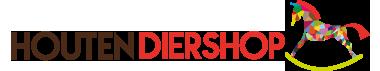HOUTENDIERSHOP.com