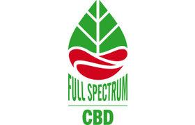 Fullspectrum CBD