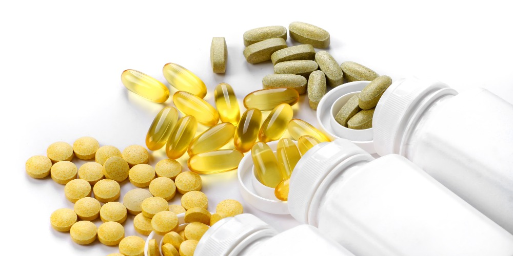 CBD Capsules, softgels and pills, what's the difference?