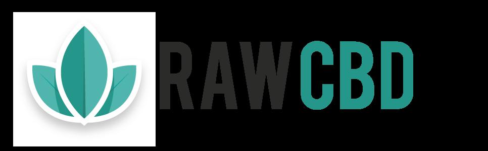 Raw CBD Webshop