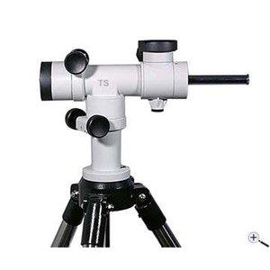 TS TS-Optics AZ5 Azimutale Montierung mit Stativ und Feinverstellung