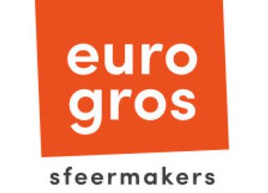 Eurogros