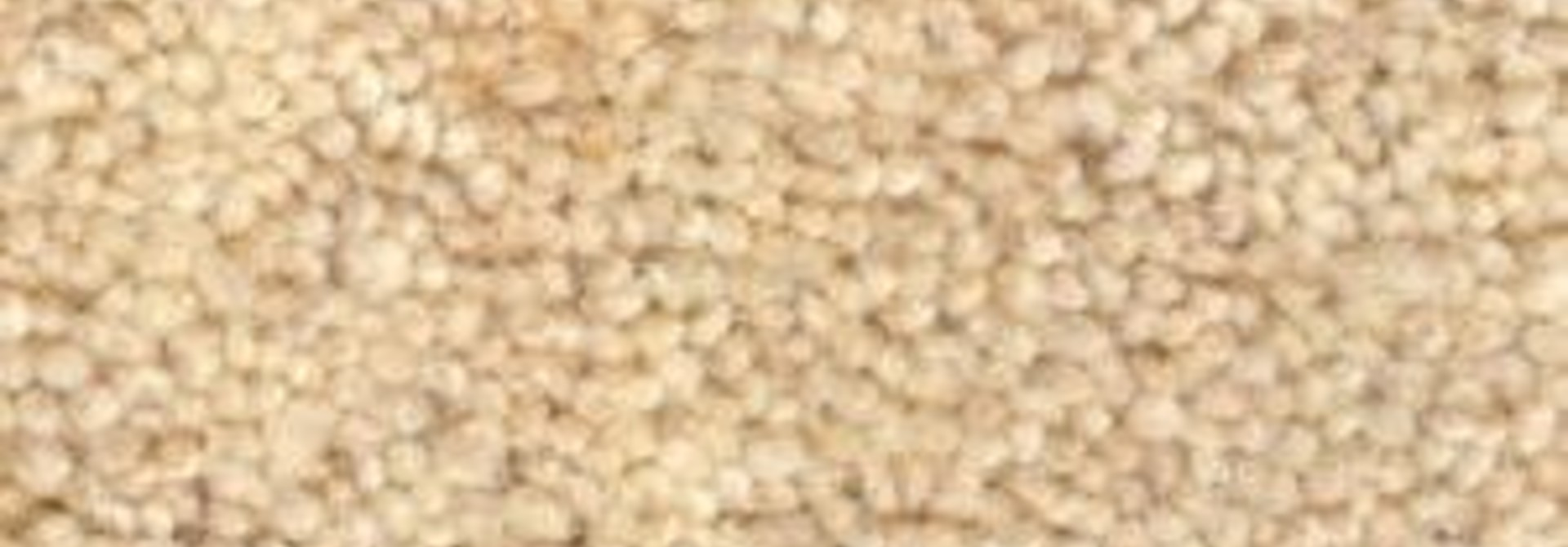 Wooltwist 400 breed