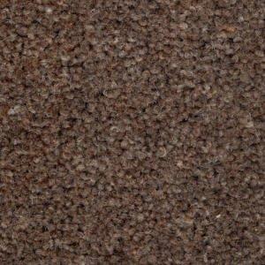 Wooltwist 400 breed-6