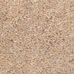 Wooltwist 400 breed-8
