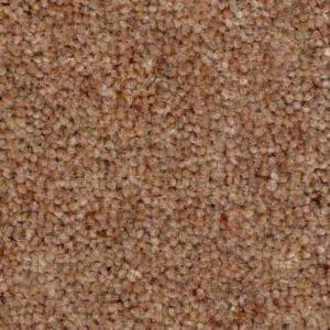 Wooltwist 400 breed-10