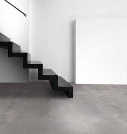 Interfloor Dynamic Cemento