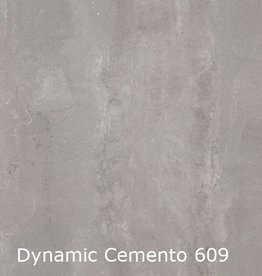Interfloor Dynamic Cemento