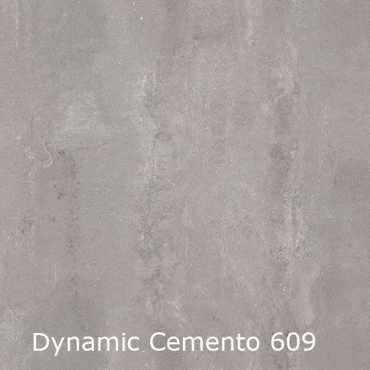 Interfloor Dynamic Cemento 400 breed-1