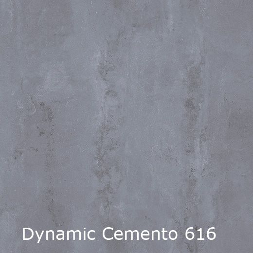 Interfloor Dynamic Cemento 400 breed-2