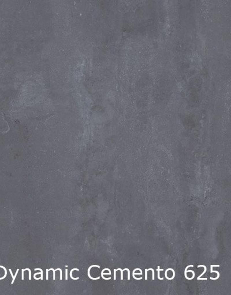 Interfloor Interfloor Dynamic Cemento 400 breed