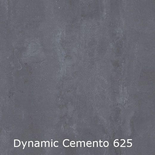 Dynamic Cemento 400 breed-3