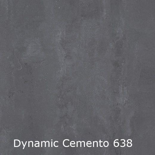 Interfloor Dynamic Cemento 400 breed-4