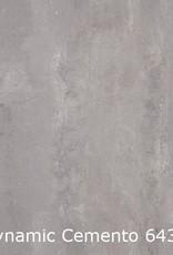 Interfloor Dynamic Cemento 400 breed